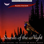 Sounds Of The Night by Sounds Of The Earth