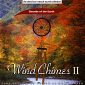 Wind Chimes II by Sounds Of The Earth