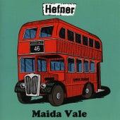 Maida Vale by Hefner
