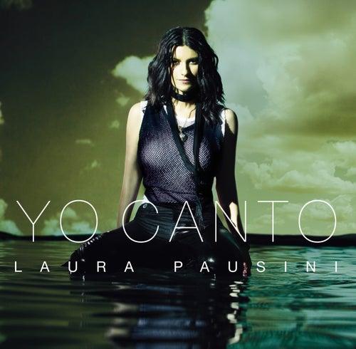 Yo Canto by Laura Pausini