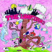 The Unicorns: 2014 by The Unicorns