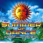 Summer Of Dance 2009 von Various Artists