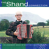 The Shand Connection by Jimmy Shand