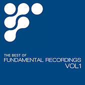 The Best Of Fundamental Recordings (Volume 1) von Various Artists