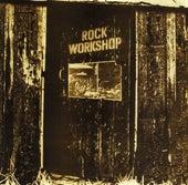 Rock Workshop de Rock Workshop