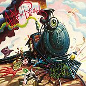 Bigger, Better, Faster, More! de 4 Non Blondes