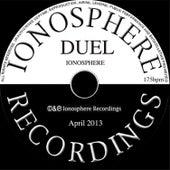 Duel by Ionosphere