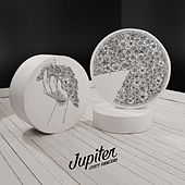 Juicy Remixes by Jupiter