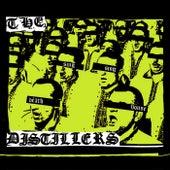 Sing Sing Death House von The Distillers