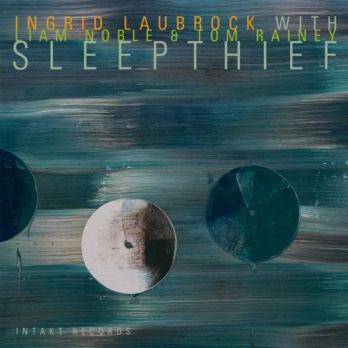 Sleepthief by Ingrid Laubrock