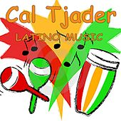 Latino Music by Cal Tjader