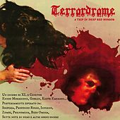 Terrordrome de Various Artists
