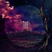 Your Language by Lee