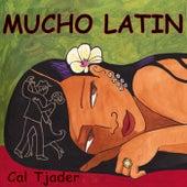 Lotsa Latin de Cal Tjader