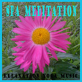 Spa meditation yoga therapy healing relaxation mantra by S.P.A