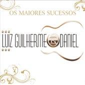 Os Maiores Sucessos de Luiz Guilherme
