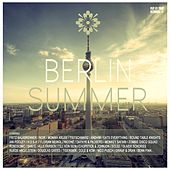 Berlin Summer de Various Artists