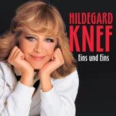 Eins und Eins von Hildegard Knef