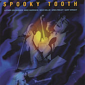 BBC Sessions von Spooky Tooth