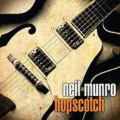 Hopscotch by Neil Munro