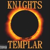 Knights Templar de Templar