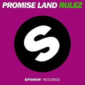 Rulez de Promise Land