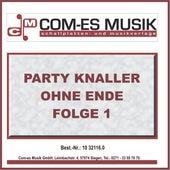 Party Knaller ohne Ende, Folge 1 von Various Artists