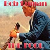 The Fool de Bob Luman