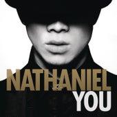 You von Nathaniel