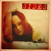 Sides de A Sides