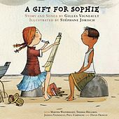 A Gift for Sophie de Various Artists