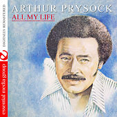 All My Life (Digitally Remastered) de Arthur Prysock