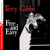 Free and Easy (Digitally Remastered) by Terri Gibbs