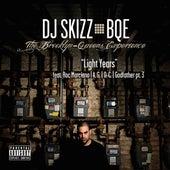 Light Years by DJ Skizz