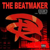 The Beatmaker, Vol. 1 by RC