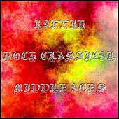 Rock Classical Middle Ages by Laffik