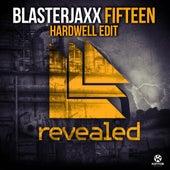Fifteen von BlasterJaxx