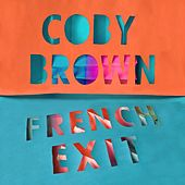 French Exit de Coby Brown