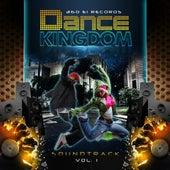 Dance Kingdom Soundtrack Vol. 1 von Various Artists