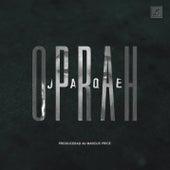 Oprah de Jaqe