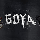 G.O.Y.A. (Gunz Or Yay Available) von Termanology