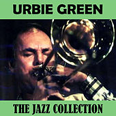 The Jazz Collection di Urbie Green