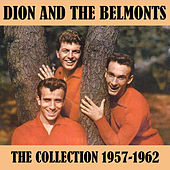 The Collection 1957-1962 by Dion