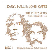 Collector's Edition, Vol. 1 de Daryl Hall & John Oates
