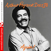 Arthur Prysock Does It Again! (Digitally Remastered) de Arthur Prysock