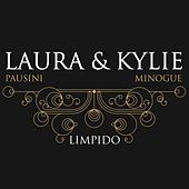 Limpido (with Kylie Minogue) de Laura Pausini