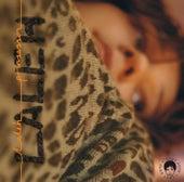 Prinsessor de Laleh