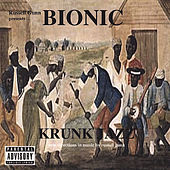 Krunk Jazz by Bionic