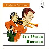 The Other Brother by Herb Miller Orchestra