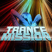 Psychedelic Goa Trance by Trance Mission